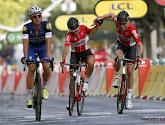 Ex-Lotto Soudal-renner Greg Henderson neemt afscheid van de wielersport