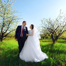 Wedding photographer Sergey Shtepa (shtepa). Photo of 24.04.2018