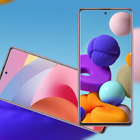 Download Wallpapers For Galaxy A21s Wallpaper Free For Android Wallpapers For Galaxy A21s Wallpaper Apk Download Steprimo Com