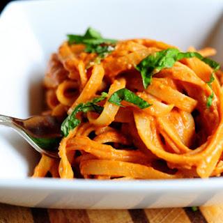 Pioneer Woman Pasta Sauce Recipes.