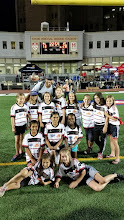 Photo: F10 D2 Als v Ottawa game.