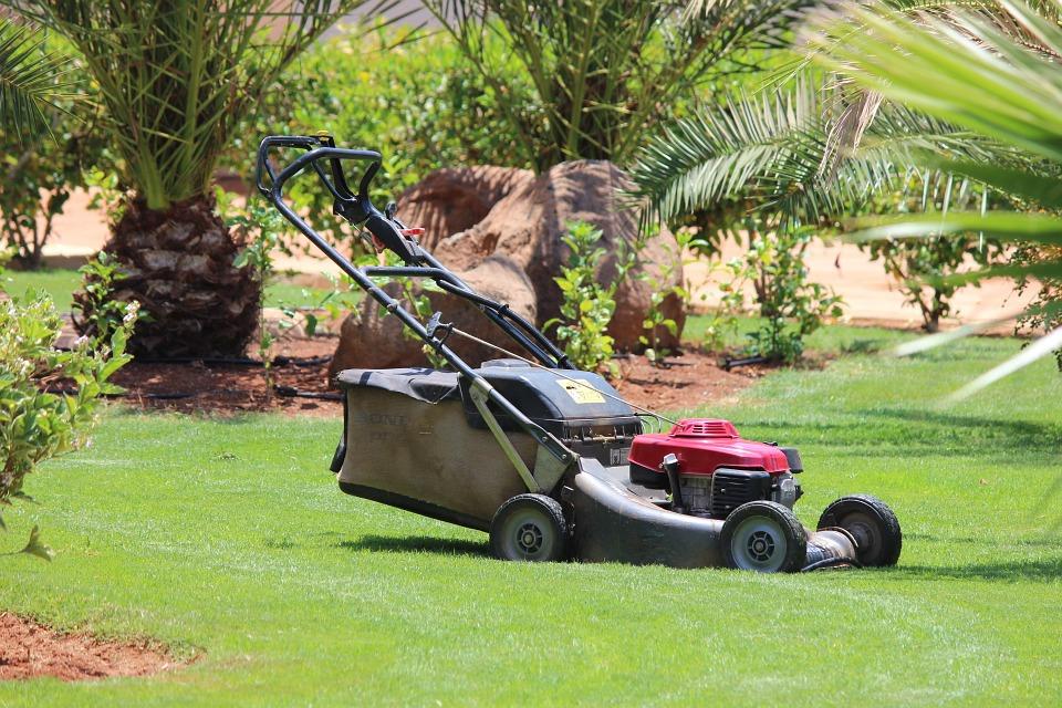 lawn-mower-320799_960_720.jpg