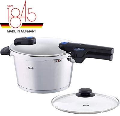 pressure cookers singapore