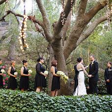 Wedding photographer Alena Fedorenko (Anokiart). Photo of 14.08.2014