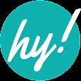 hokify - Job Search & Career apk