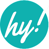 hokify Job App - Easy Job Search & Application