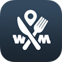 WhichMeal icon