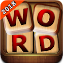 Word Connect: Learn and improve your English icon