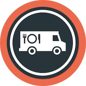 Food trucks android apps on google play for Food truck design app