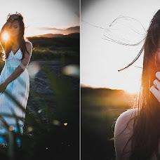 Wedding photographer Aleksey Lapshov (lapshichka777). Photo of 06.08.2014