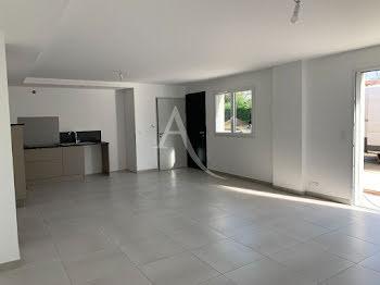 appartement à Ségoufielle (32)