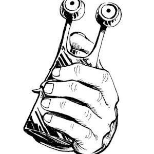 クラウンアスリート GRS214 G 3.5Lのカスタム事例画像 万事屋裕ちゃん【望月会】👑東[輩]海👑さんの2020年10月30日06:34の投稿