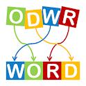 JUMBLE Word Puzzle icon