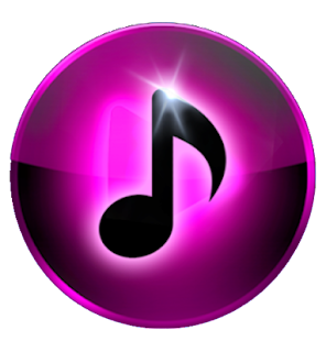 Simple mp3 downloader pro 1 0 apk | Free Simple MP3