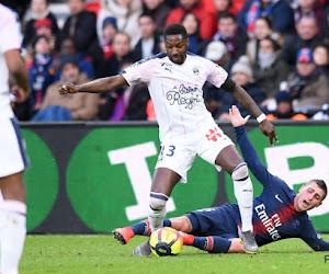 'AA Gent wil vervanger voor Esiti in huis halen en denkt aan ervaren Senegalees international van Bordeaux'