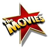 Holly Movies Trailers
