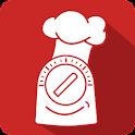 kitchen timer app