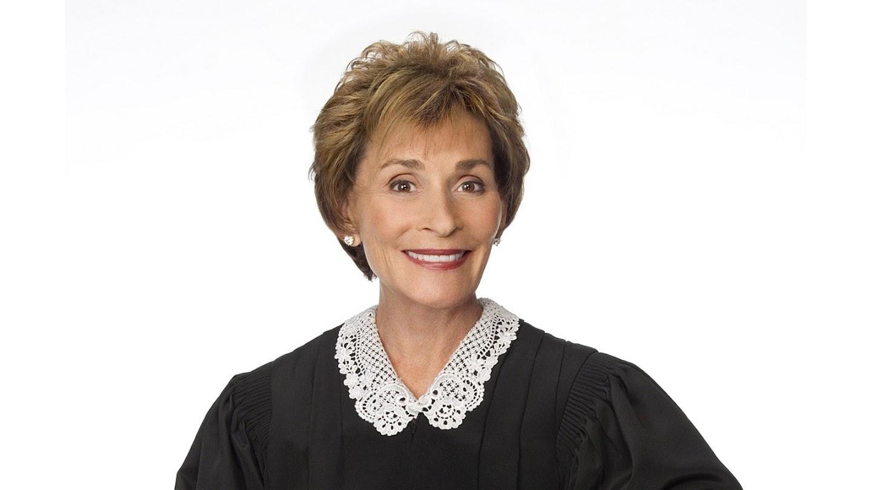 Watch Judge Judy live