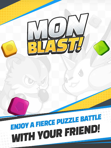 MON BLAST! 0.8.6.0 screenshots 11