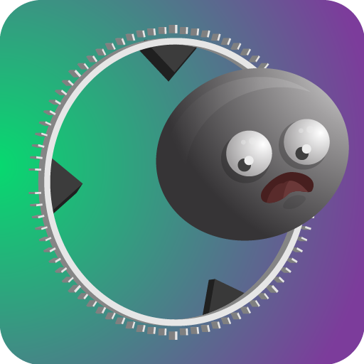 Round Ball file APK for Gaming PC/PS3/PS4 Smart TV