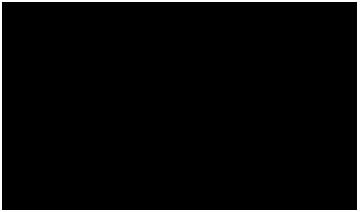 Screenz logo