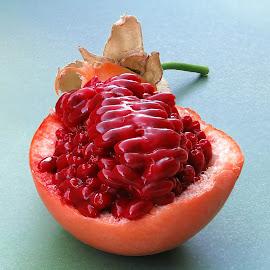by Boris Buric - Food & Drink Fruits & Vegetables