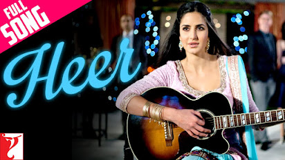 Challa song jab tak hai jaan video download rediff pages.