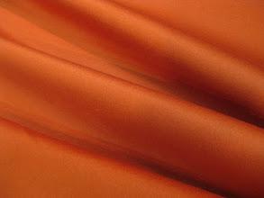 Photo: Ткань: пальтовая (50% кашемир,50% неопрен), ш. 145 см., цена 9000р.