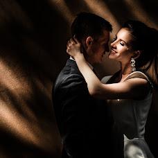 Wedding photographer Donatas Ufo (donatasufo). Photo of 14.06.2017
