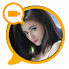 Free Meet Hot Girl Nearby Tips APK