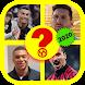 Adivina el Jugador de Fútbol 2020 - Fútbol Quiz