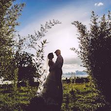 Wedding photographer Paula Marin (paulamarin). Photo of 06.09.2018