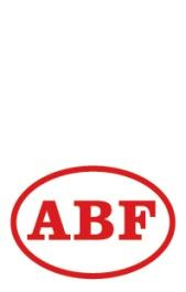http://www.abf.se/Global/ABF-enheter/ABF%20%c3%96rebro%20l%c3%a4n/ABF_logo_kvadrat_vit_utf_upp_ec.jpg