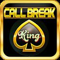 Call Break King icon