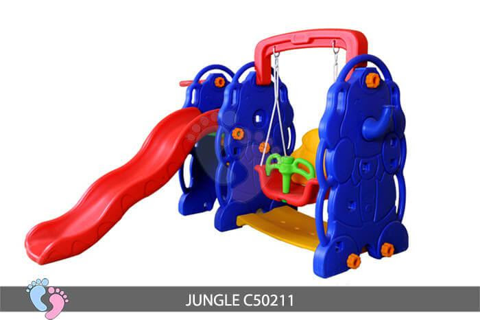 cau_truot_Jungle_C50211_sieu_de_thuong_10