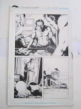 Photo: Issue #2 Page 3 $60