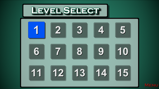 Elevate screenshot 2
