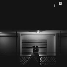 Wedding photographer Luis Castillo (LuisCastillo). Photo of 19.12.2017