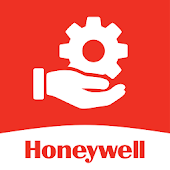 Honeywell Service Test