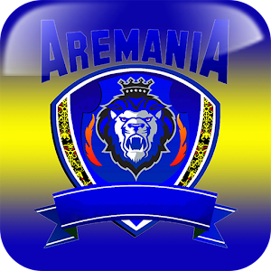 Download Live Wallpaper Aremania Apk Latest Version App For Android