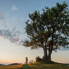 Wedding photographer Arnold Mike (arnoldmike). Photo of 23.08.2018