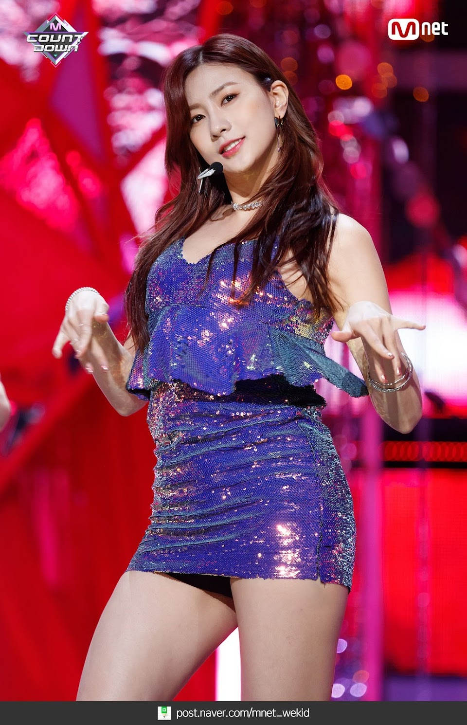hayoung body 4