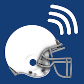 Indianapolis Football Radio