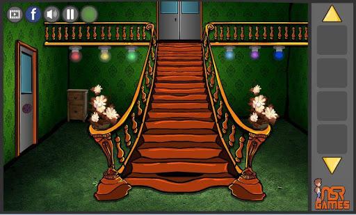 New Escape Games 164 Apk Download 6