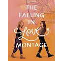 The Falling in Love Montage by Ciara Smyth icon
