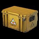 Case Simulator 2 icon