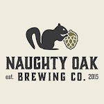 Logo of Naughty Oak Statesman