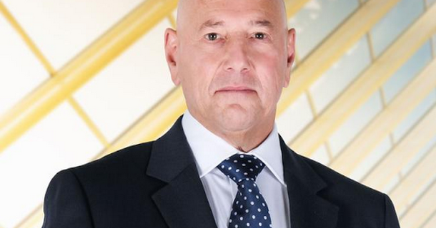 Claude Littner snubbed Strictly Come Dancing offer