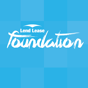 The Lend Lease Foundation