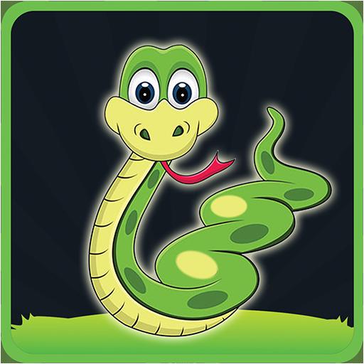 龙蛇复古经典 街機 App LOGO-APP試玩